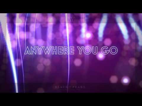 Just Ivy ft. DJ Khaled Light Me Up Lyric Video