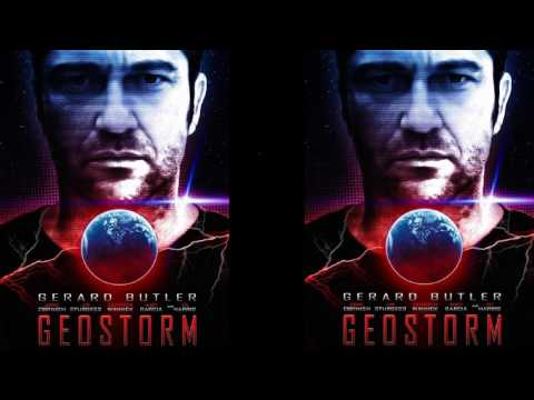 Trailer Music Geostorm (Theme Song) - Soundtrack Geostorm (2017)