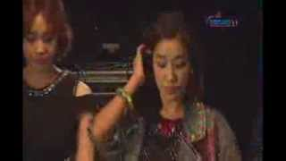 "The 11th Korea Times Music Festival - 쥬얼리(Jewelry) ""One…"