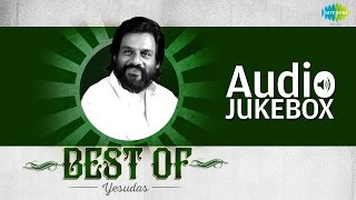 The Best Of Yesudas | Bollywood Evergreen Songs | Audio Jukebox