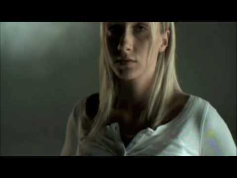Anti-Smoking Pregnancy Advert