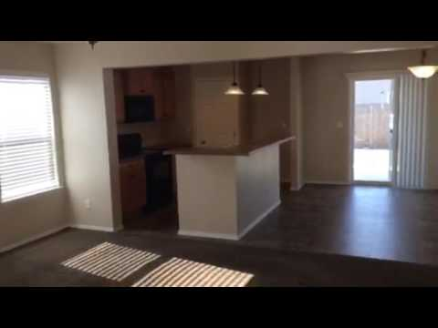 Middleton ID Easy Rent to Own Home Available Now!!