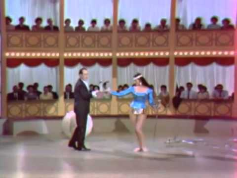 Rogana Video (c.1965)