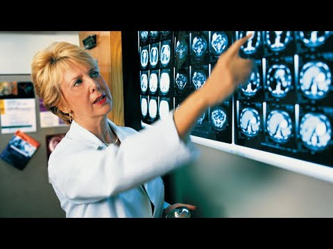 Treating Liver Metastases with Hepatic Arterial Infusion ...
