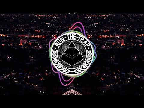 THEY. - U-RITE (Rynx Remix)