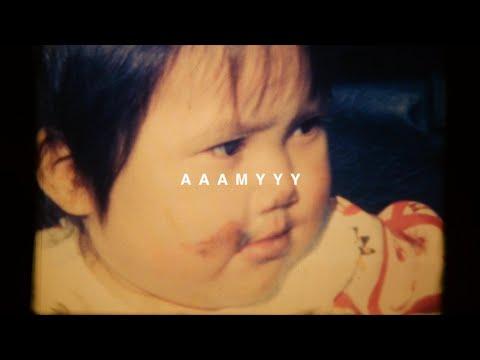 Youtube: HOME / AAAMYYY