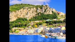 Mehr informationen: http://out.hotelvideoclips.de/mb1das antico borgo liegt in der stadt filadelfia welche zu italien (europa) gehoert. das ist...