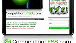 Internet Marketing Basics Video