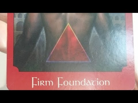 Universe & Divine Masculine Message Today To #DF Twin Flame Reading September 2019 Union LOA Talk