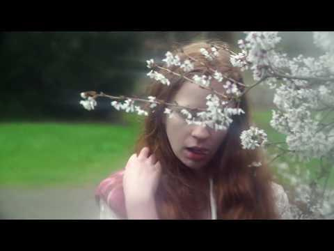 PLEATHER - 'Cherries' (music video)