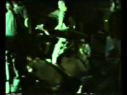 Stampin' Ground 1997