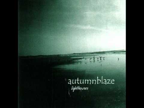 Autumnblaze - Wake me up in the evening