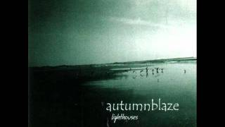 Watch Autumnblaze Wake Me Up In The Evening video