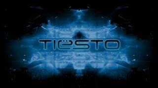Tiesto - Forbidden Paradise (Deep Trance Mix)