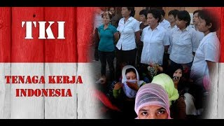 Video TKW LAGISTA BERSAMA JARI DAN OPPAK download MP3, 3GP, MP4, WEBM, AVI, FLV Agustus 2017