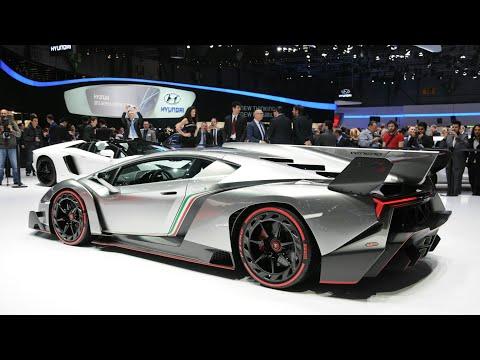 top-10-most-expensive-jaguar-cars