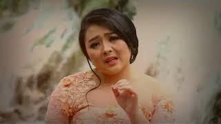 Gambar cover NENG KANIA - NINEUNG (Feat Cikal Putra)
