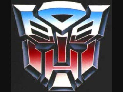transformers theme song chipmunks version youtube