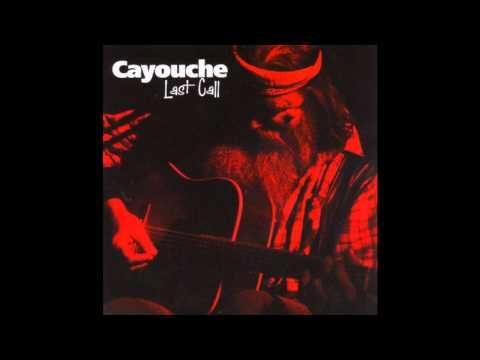 Cayouche - L'auberge du Quai de l'Horloge (Avec Paroles)