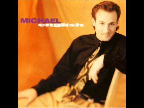 Michael English - Do You Believe In Love