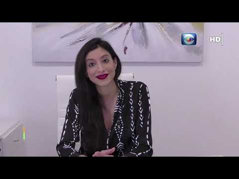 hablemos-de-salud-uruguay:-aumento-mamario.-dra-gabriela-novello