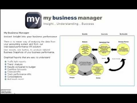 My Business Manager 5 minute introduction.mp4