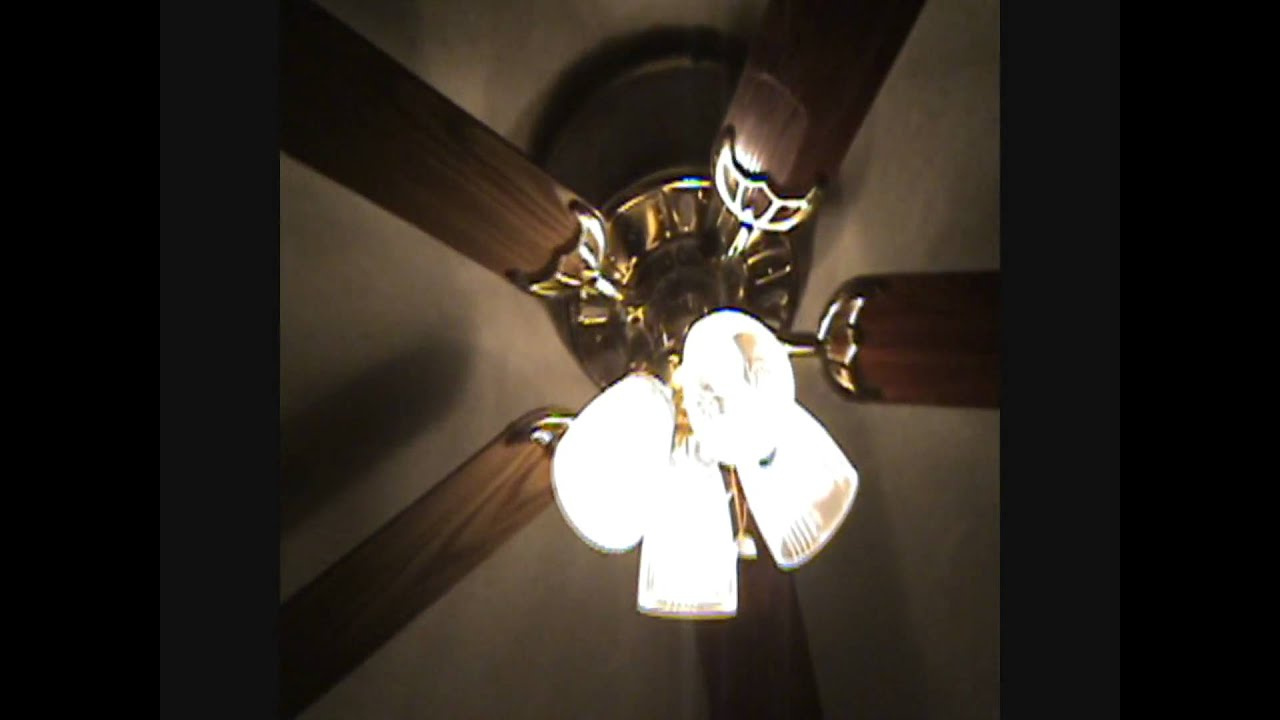 Encon ceiling fans reviews ceiling fan ideas encon elite ceiling fan you aloadofball Choice Image