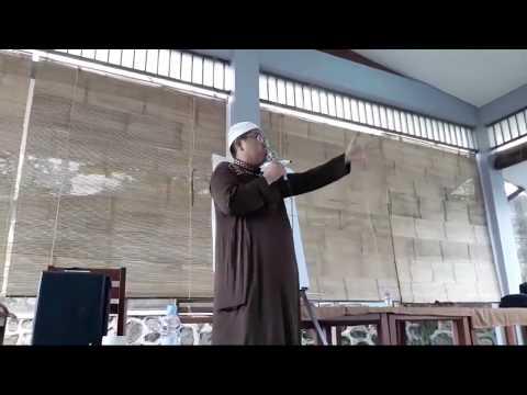 Safar mulia- no wa-0811206742 no wa 2 -08112420699 Alamat:JL.Amar bin Yasir b3/61,Cempaka Arum Gedeb.