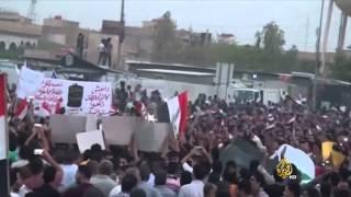 الوجود الإيراني في العراق بين النفي والتأكيد