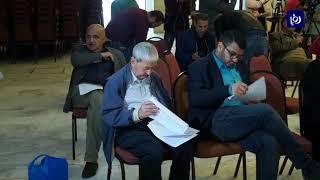 مطالبات بتأجيل عقد دورة المجلس الوطني الفلسطيني الى حين تجمع كل الفصائل