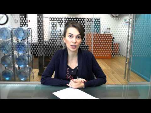 Сравни-news: Сокращение вкладов в ВТБ24 и коты от Сбербанка