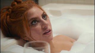 A Star Is Born - Bathtub Scene