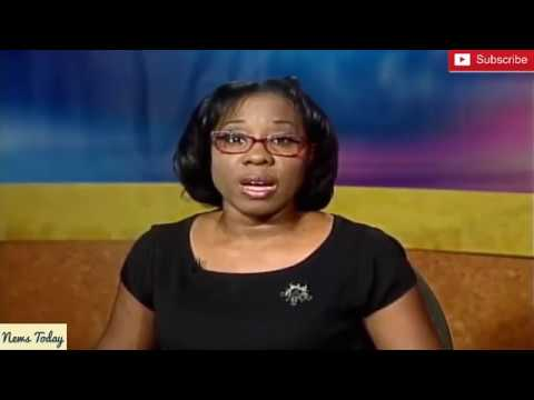 NEW: MUST WATCH JAMAICA MIDDAY NEWS February 21 2018 Caribbean News