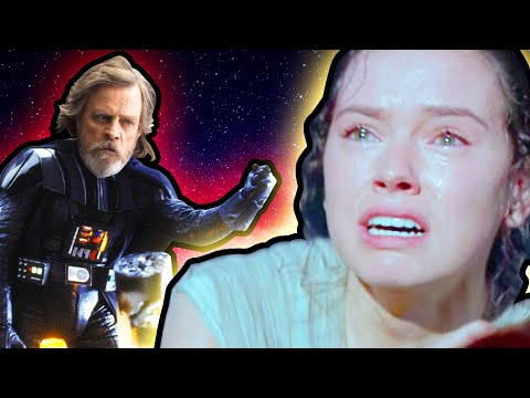Top 5 Things That Would RUIN Star Wars Episode 9 | TGN Star Wars