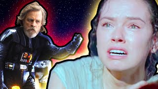 Top 5 Things That Would RUIN Star Wars Episode 9