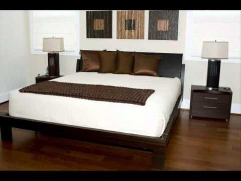 פרקט חדר שינה זוגי יורם פרקט