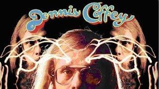 Dennis Coffey - Whole Lotta Love