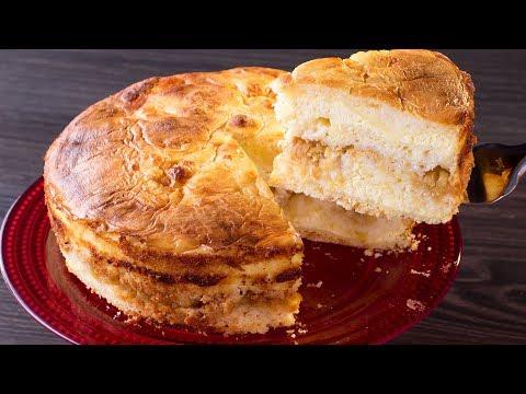 pas-ennuyeux-du-tout-!-la-tarte-aux-pommes-peut-encore-surprendre-!-|-savoureux.tv