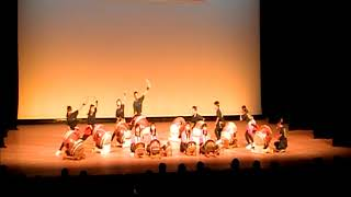 H29.10.15. 秋の芸術祭.