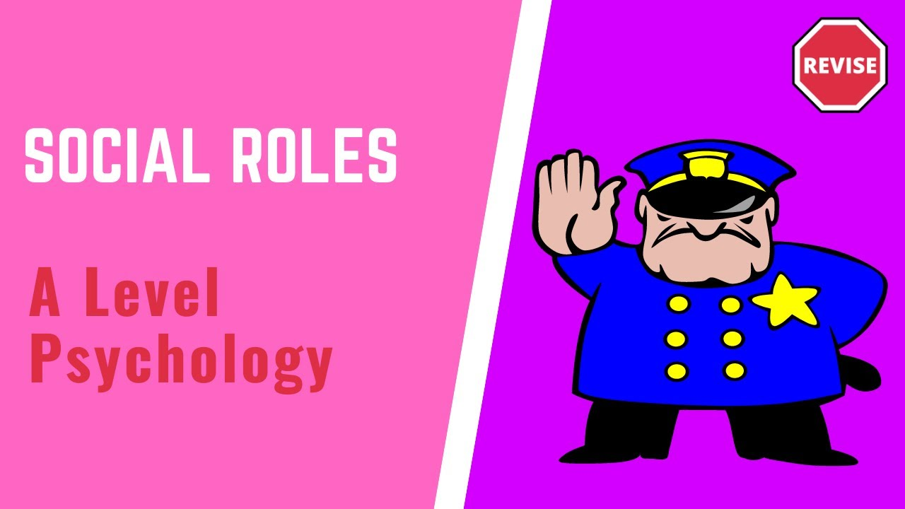 gender roles in social psychology We are proud that a leader in the modern social psychology of gender sexism and heterosexism and the role that goals and social context plays in determining.