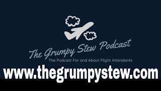 Welcome Back | The Grumpy Stew Podcast ep 41