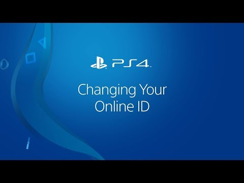 100 free playstation network