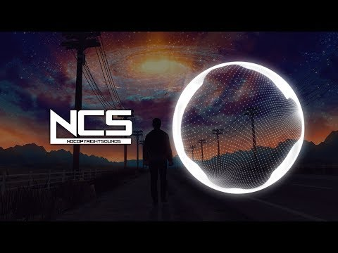 Max Brhon - The Future  [NCS Release]