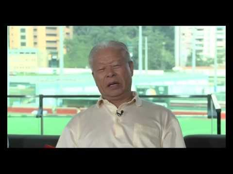 放眼馬世界 (12-13) #12 王登平/嚴顯強訪問 PART 2 - YouTube