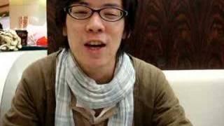 『時をかける少女』の紹介です。 著者 筒井康隆.
