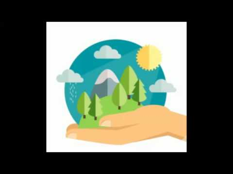 Carbon Footprint reduced to Carbon Neutral : Reduce, Reuse, Recycle (3Rs)