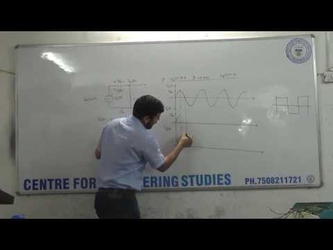 Analog # 8 Voltage Dubbler & Voltage Multiplier