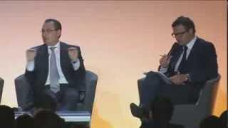 EBG - Assemblée Générale 2012 : Cloud Computing et croissance des entreprises ?
