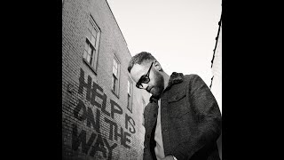 TobyMac's Help Is On The Way and Hulvey's Reasons - New Christian Music Update Week Of 2/26/21