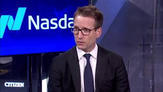 Nasdaq Advisory Live: Measuring trust between Institutional Investors and Investor Relations